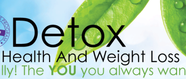 Detox | Natural Weight Loss
